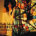Hindi Zahra - Stand Up (Vito D' Santi Remix)