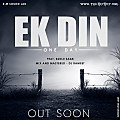 Ek Din (One Day) by Bun-e Saab [Promo]
