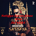 Satsfya Feat music DJ SDKU Electro N House Mix