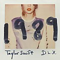 15 You Are In Love