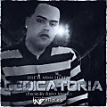 Lele El Arma Secreta - Dedicatoria (Prod.By Rido) (#RipLele4Ever)