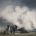 O2 - Wild On Heaven (ft Masha Susha)