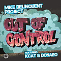 Out Of Control (High Rankin Remix)