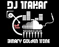 Dj Tahar - Binary Golden Tone
