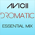 Avicii Dromatic Essential Mix