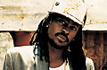 Beenie Man - Put It - Drugs Riddim - Chase Mill Records