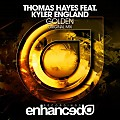 Thomas Hayes, Kyler England - Golden (Original Mix)