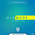 Mix Mode 1- Dj Victor256