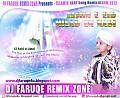 Dj faruqe ~ 070 Taj Wale Ki Shaan - gun BASS MIX - Qwwali SONG mix 2012