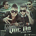 Me Dice Que No (Official Remix) (By Vitaxo) (Www.FlowHoT.NeT)