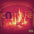 Rick Jewelz - Coltrane by the Fireplace [M]