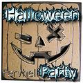 Halloween Party Dubstep Vol.2 Fervhell Session 2013