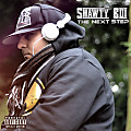 Shawty Boi - Cold Blooded Feat. Tone Jonez (Prod By Tone Jonez)