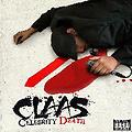 Claas - Celebrity Death (2006)