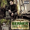 Berner - Certified Freak ft Juicy J & Chevy Woods