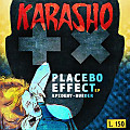 Placebo Effect - Original Mix