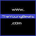 J. Cole & Major Lazor - Get Free ColeWorld -TheYoungBeats