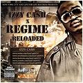 Regime Reloaded feat. J-Ink