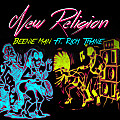 Beenie Man Ft Rich Thang - New Religion - Grillaras Productions