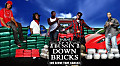 meek_mill-ima_boss_rmx_dirty-(bussindownbricks.blogspot.com)