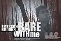 Emerson Brooks - Bare With Me (Prod By Emerson & Fredrick Brooks)