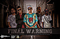 Final Warning (Official Remix) (Prod.By Orbit Musik & Shadow) (WWW.QUEFLOW.NET)