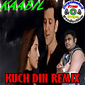 "Kaabil | Official ""Kuch Din Remix"" 