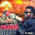 Quick Cook - Prang Dem - Sound Bank Music