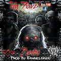 Zombie (Produced By EmanuelisMusic) 2011