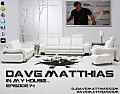 In My House 14 (Mixed by Dave Matthias)