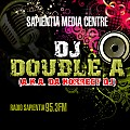 SOLID STAR - KNOCK OUT INSTRUMENTAL (BY DJ DOUBLE A)