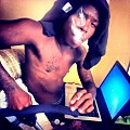 Young SAM ft F1oyDBoY - GOT IT ALL - HotNewHipHop