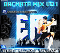 01_Bachata Mix Vol.1 By_LariosDj_Ft_Energy Records