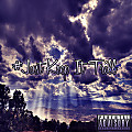 Yung Laz Ft. Aj Stylez More - Stand Out