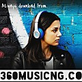 Free (Us) | 360musicng.co