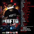5.Blu Davinci-lil nigga ft FlyBoyPat,Cap1,Jim Jones