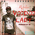 Voodoo Lady (Prod. GB)