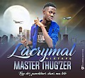 Master Thug #MUSHINA Afro Beat