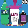 Lean (Bass Boosted)