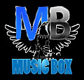 Soldjaman - Follow Me (Musicbox974.com)