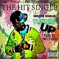 #DJJTDADONEXCLUSIVE - SINCERE SHAKUR (@SINCERESHAKUR) - TURNIN UP [PROD @CMPLXRX]
