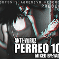 Perreo 101 ft. (Mixed by Kam Yadier)