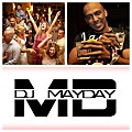MayDay Music Mix Monday (Soca Edition)
