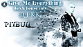 Give Me Everything (Dutch House Mix) DJ KK