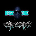 Base One - The Coming (Prod.Xblaze)