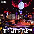 The Afterparty [prod. x FlawlessTracks]