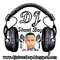 MD Plant Ft M-Rap & Country Boy_No Love@djstreetboy