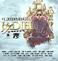 Jadiel El Incomparable & Mas - Jadiel Forever (Intro & Homenaje) (RIP JADIEL 10-05-2014)