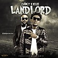 Landlord ft. Kcee (Prod by Dr. Amir)