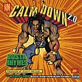 BustaRhymes-CalmDown(Solo Version)